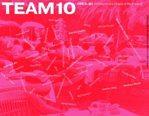Birgit boyer bilder news infos aus dem web for Team x architecture